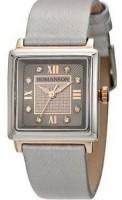 Фото - Наручные часы Romanson RL1242L2T GR