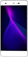 Мобильный телефон Sharp Z2