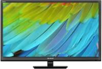 LCD телевизор Sharp LC-22CFF4011E
