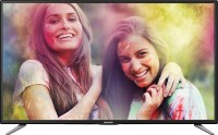 LCD телевизор Sharp LC-32CHE6132E
