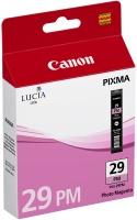 Картридж Canon PGI-29PM 4877B001