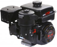 Двигатель Weima WM170F