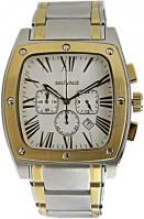 Фото - Наручные часы SAUVAGE SA-SC32301SG