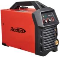 Сварочный аппарат Redbo MIG 290