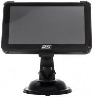 GPS-навигатор RS N500