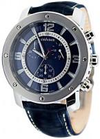 Фото - Наручные часы SAUVAGE SA-SC35303S