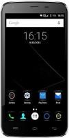 Мобильный телефон Doogee T6 Pro