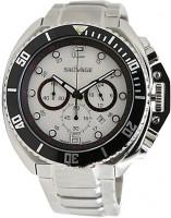 Наручные часы SAUVAGE SA-SC537601S