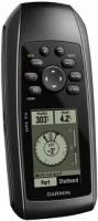 GPS-навигатор Garmin GPSMAP 73