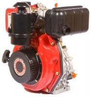 Двигатель Weima WM178FE-S