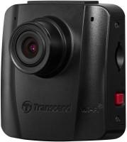 Видеорегистратор Transcend DrivePro DP50