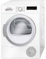 Сушильная машина Bosch WTM 83260