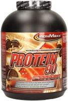 Протеин IronMaxx Protein 90  2.35 kg