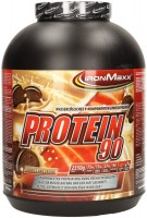 Фото - Протеин IronMaxx Protein 90  2.35 kg