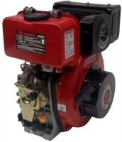 Двигатель Weima WM186FBE-S
