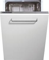 Фото - Встраиваемая посудомоечная машина Teka DW8 40 FI