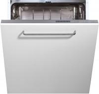 Встраиваемая посудомоечная машина Teka DW8 55 FI