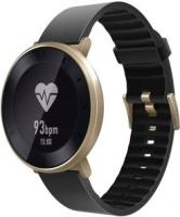 Носимый гаджет Huawei Watch S1