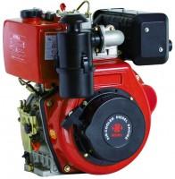 Двигатель Weima WM188FBE-S