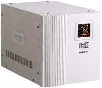 Стабилизатор напряжения IEK IVS31-1-03000