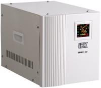 Фото - Стабилизатор напряжения IEK IVS31-1-05000