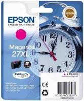 Картридж Epson 27XL M C13T27134020