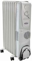 Масляный радиатор Termia H0614V