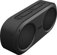 Портативная акустика Divoom Airbeat-20
