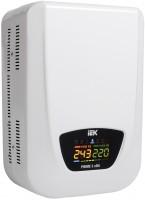 Стабилизатор напряжения IEK IVS32-1-05000