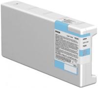 Картридж Epson T6245 C13T624500