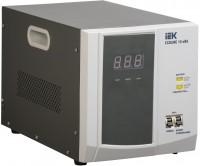 Фото - Стабилизатор напряжения IEK IVS26-1-10000