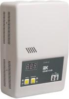 Фото - Стабилизатор напряжения IEK IVS27-1-10000