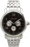 Фото - Наручные часы SAUVAGE SA-SK74702S