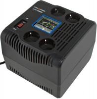 Фото - Стабилизатор напряжения Logicpower LPT-1000RV