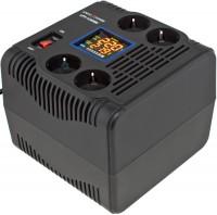 Фото - Стабилизатор напряжения Logicpower LPT-1200RD
