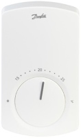 Терморегулятор Danfoss CF-RS