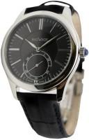 Фото - Наручные часы SAUVAGE SA-SP739734S