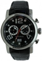 Фото - Наручные часы SAUVAGE SA-SV00332S