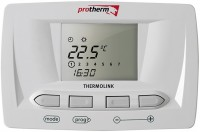 Терморегулятор Protherm Thermolink S
