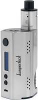 Фото - Электронная сигарета KangerTech Dripbox 160 Starter Kit