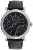 Фото - Наручные часы SAUVAGE SA-SV10702S