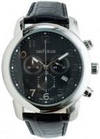 Фото - Наручные часы SAUVAGE SA-SV11372S