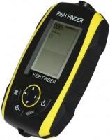 Эхолот (картплоттер) Phiradar FF268W