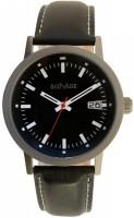 Фото - Наручные часы SAUVAGE SA-SV14112TT