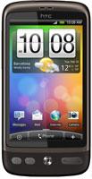 Мобильный телефон HTC Desire