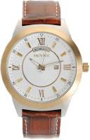 Фото - Наручные часы SAUVAGE SA-SV29791SG