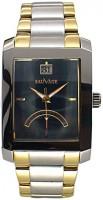 Фото - Наручные часы SAUVAGE SA-SV72102TT