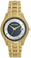 Фото - Наручные часы SAUVAGE SA-SV88212G