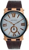 Фото - Наручные часы SAUVAGE SA-SV88681RG