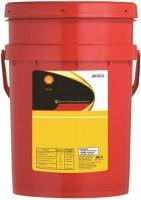 Трансмиссионное масло Shell Spirax S4 ATF HDX 20L